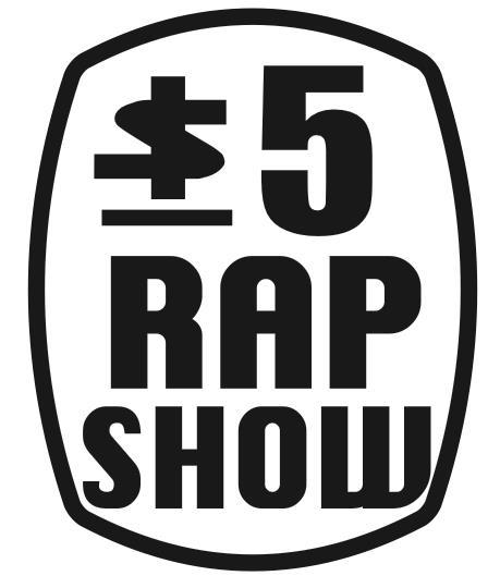 5rapshow