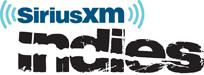 siriusxm-indies-logo-sm