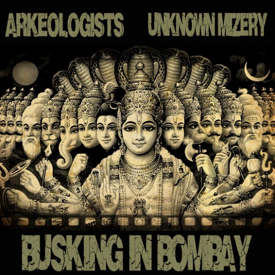 buskinginbombay