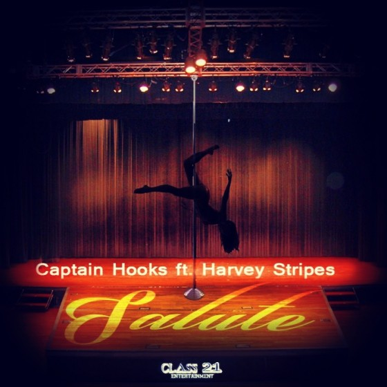 captainhooks-salute-artwork