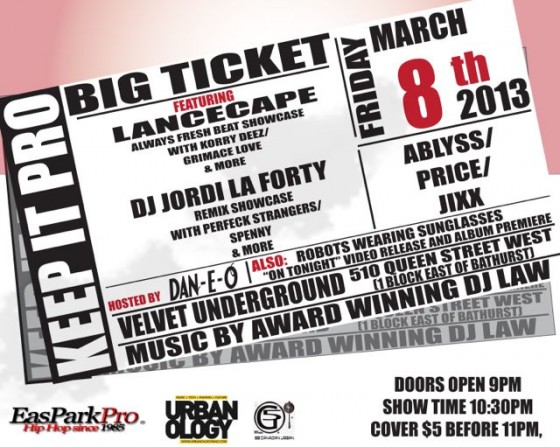 BIG TICKET MAR VER 2