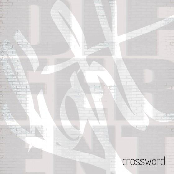 crossword-differentlight-artwork