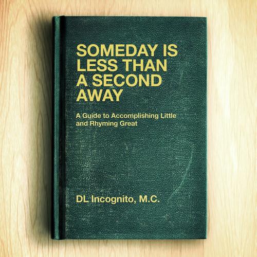 dlincognito-someday-artwork