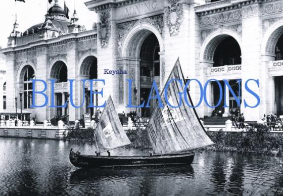 keysha-bluelagoons-artwork