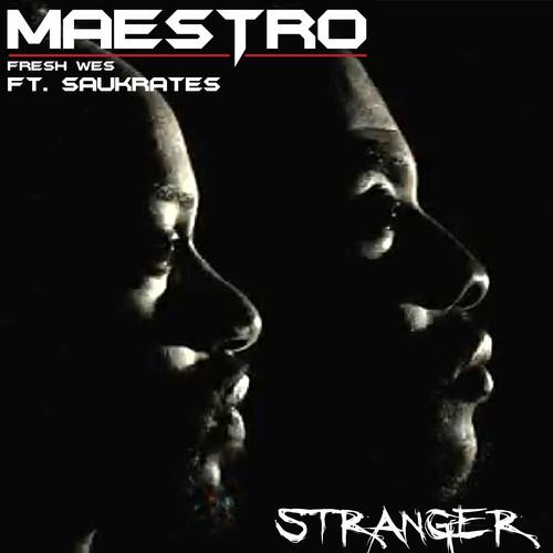 maestro-stranger-artwork