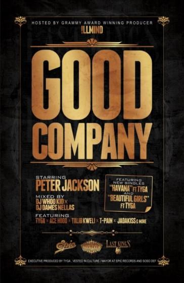 peterjackson-goodcompany-ad