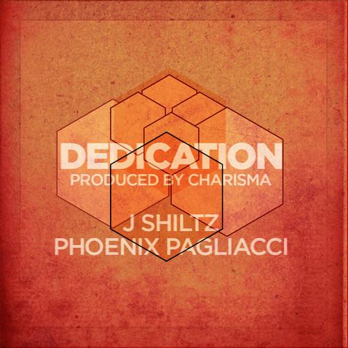 JShiltz-Dedication-artwork