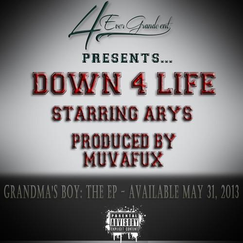 arys-down4life-artwork