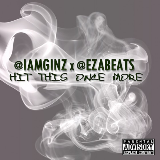 ginz-hitthisoncemore-artwork