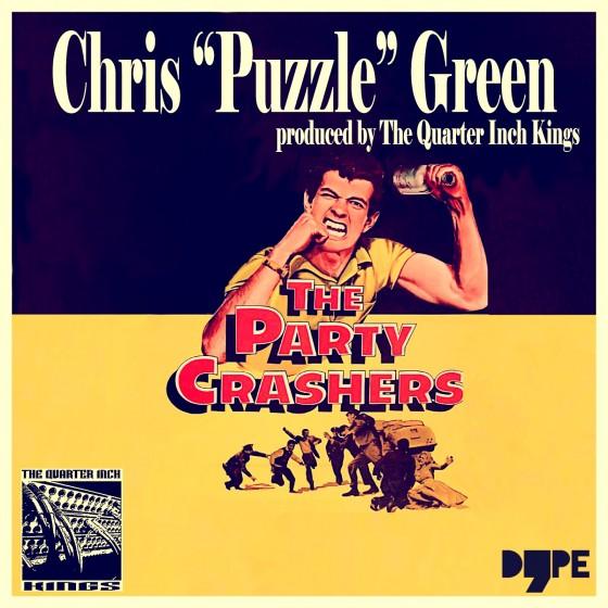 puzzle-partycrashers-artwork