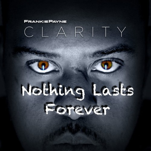 frankiepayne-nothinglastsforever-artwork