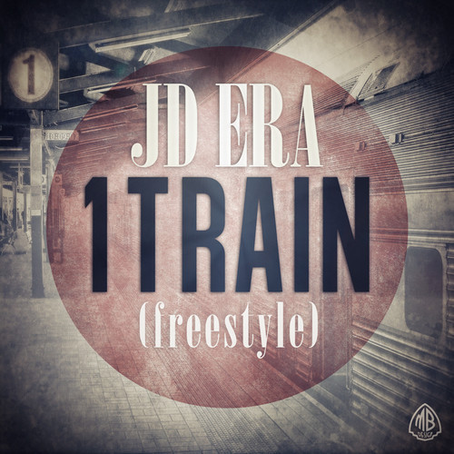 jdera-1train-artwork