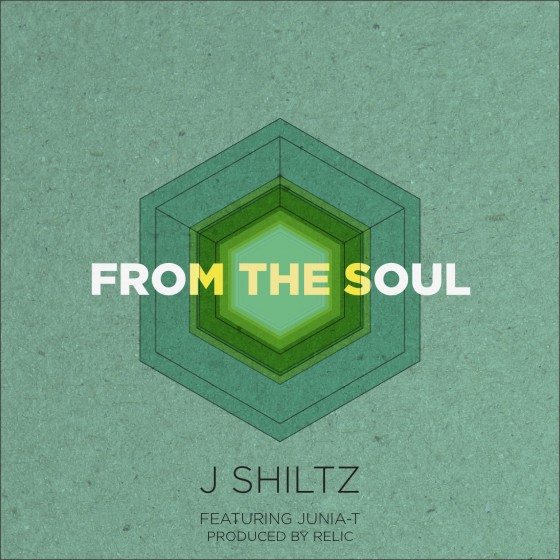 jshiltz-fromthesoul-artwork