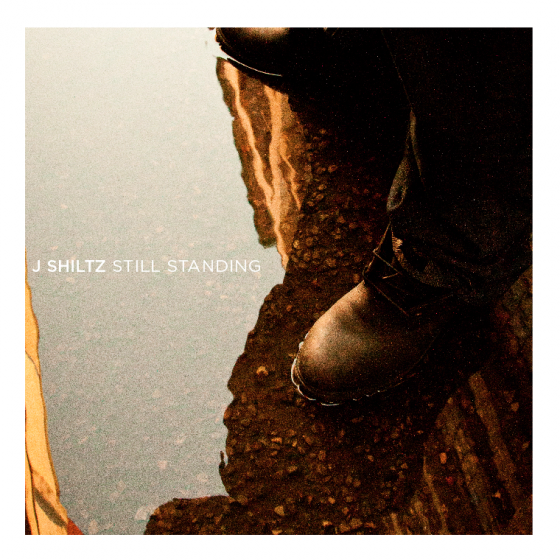 jshiltz-stillstanding-cover