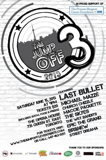 june15-jumpoff