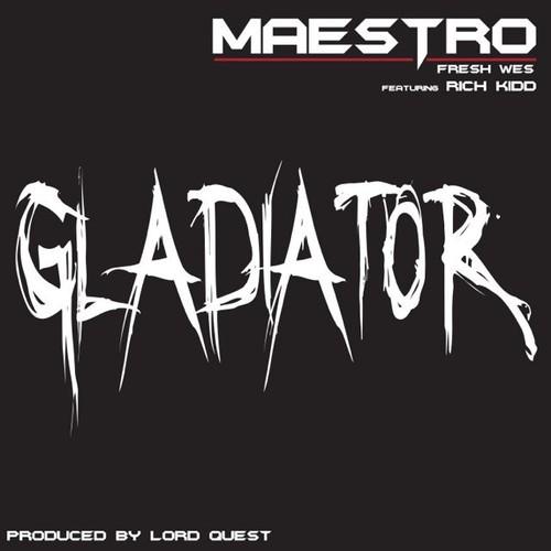 maestro-gladiator-artwork