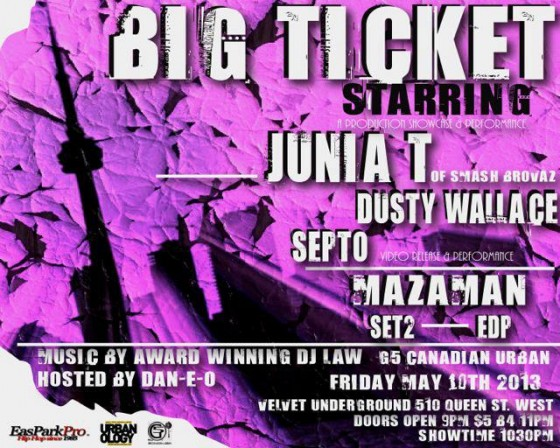 may10-bigticket