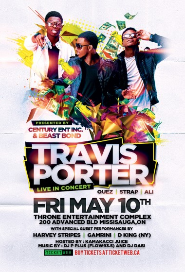 may10-travisporter