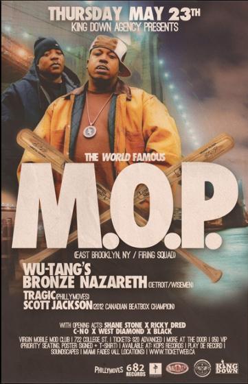 may23-mop