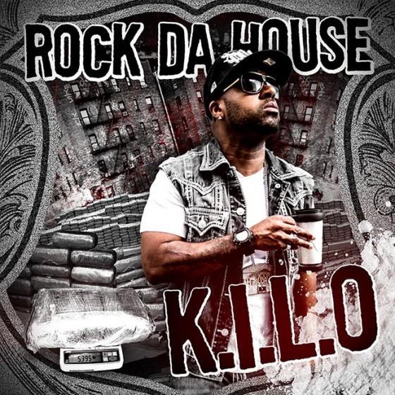 rockdahouse-kilo-artwork