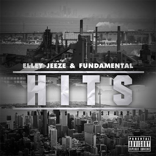 HITS-cover