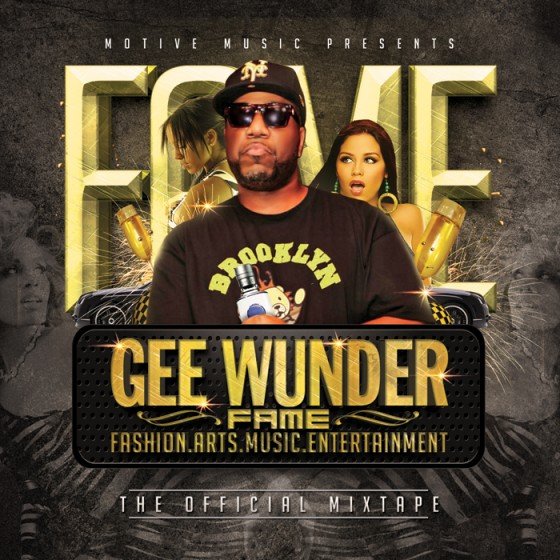 geewunder-fame-cover