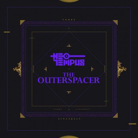 neotempus-theouterspacer-artwork
