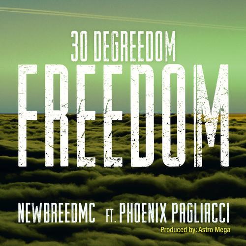 Newbreedmc_30degreedomfreedom_1_