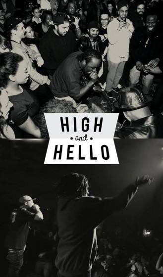 aug1-highhello