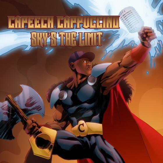 capeech-skysthelimit-artwork