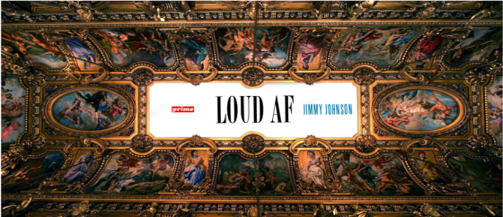 jimmyjohnson-loudasfuck-artwork