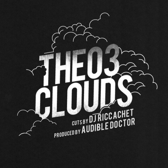 theo3-clouds-artwork