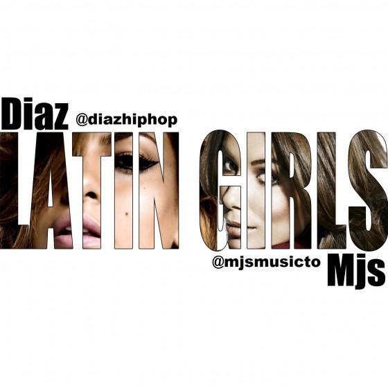 diaz-latingirls-artwork