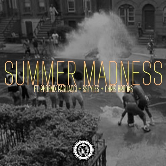ekkoeffect-summermadness-artwork