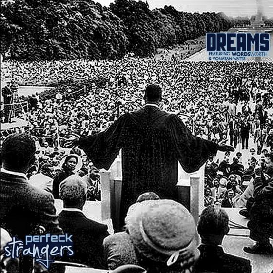 perfeckstrangers-dreams-artwork