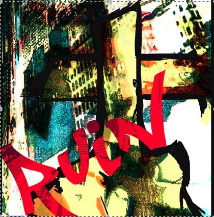ruin-audacityofdope-artwork