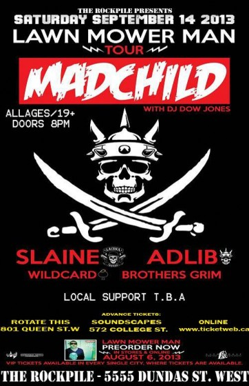sep14-madchild