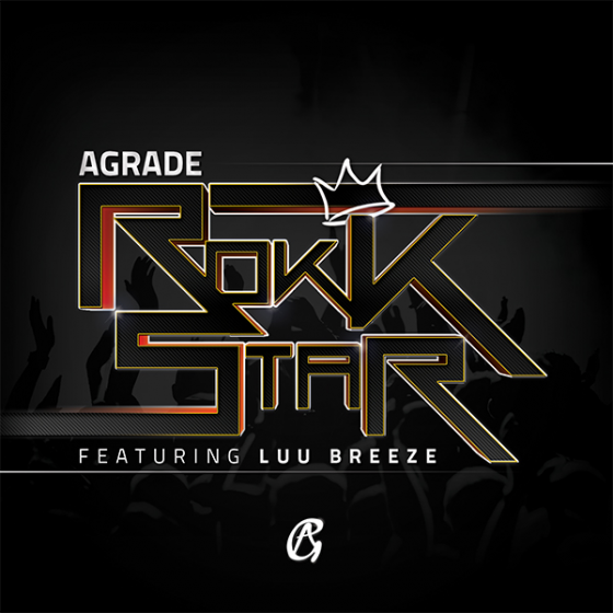 agrade-rokkstar-artwork