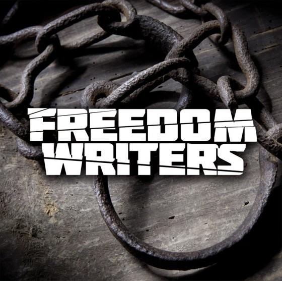 freedomwriters-soon-artwork
