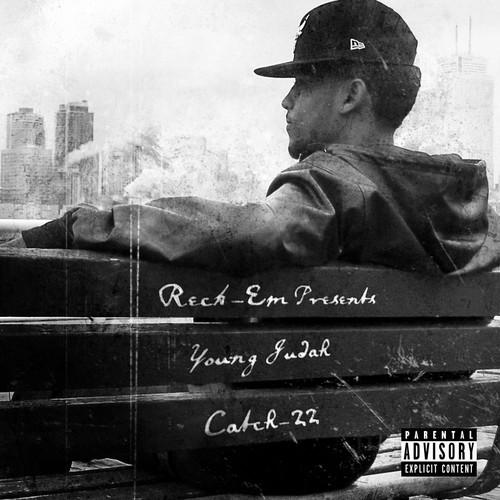 judah-catch22-artwork