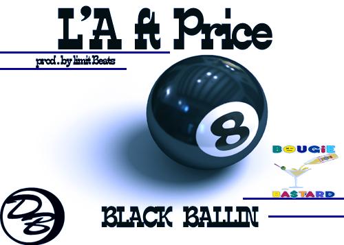 la-blackballin-artwork