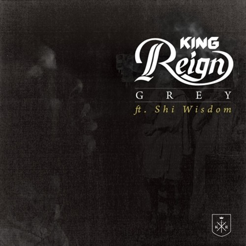 King-Reign-Grey