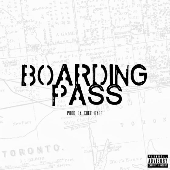agame-boardingpass-artwork