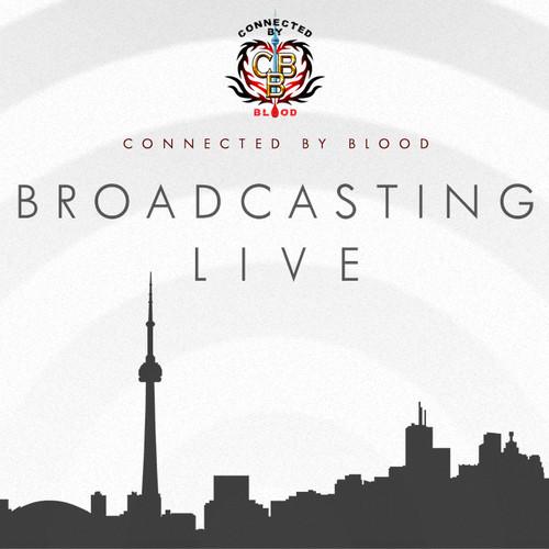cbb-broadcastinglive-artwork
