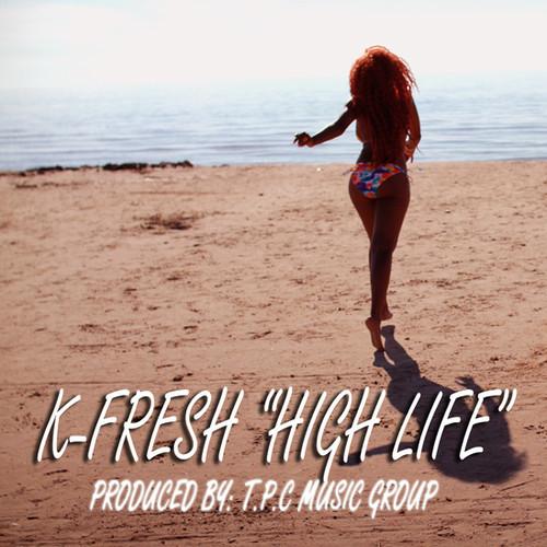 kfresh-highlife-artwork