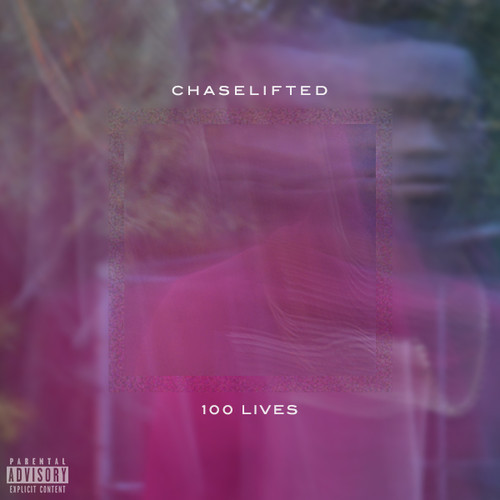 chaselifted-100lives-artwork