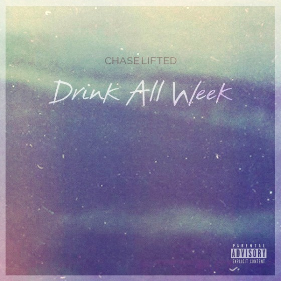 chaselifted-drinkallweek-artwork