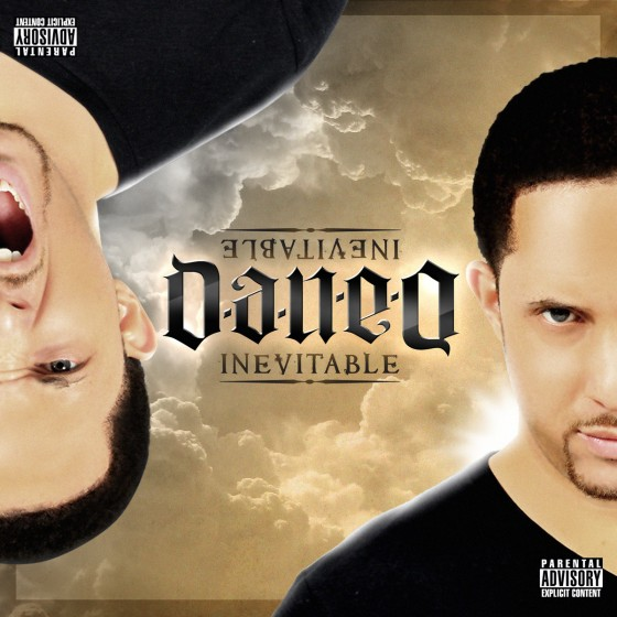 daneo-inevitable-artwork