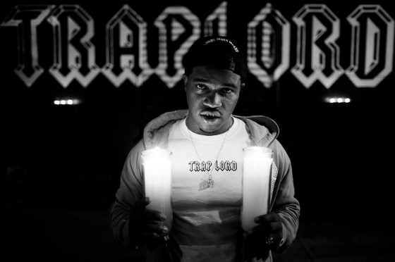 dec11-asapferg