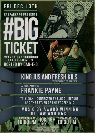 dec13-bigticket